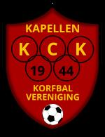 Logo-KCK