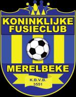 kfcm-logo