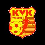 kvk_wemmel