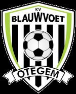 logo-kvbvo-1